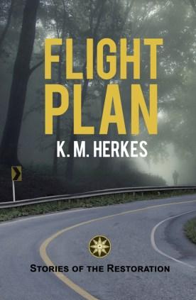 Flight Plan med