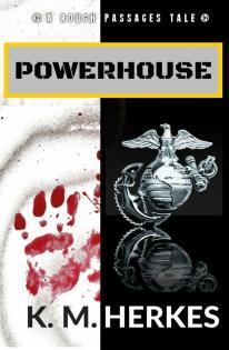Powerhouse med