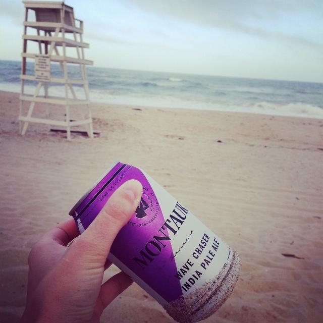 Mtk beach
