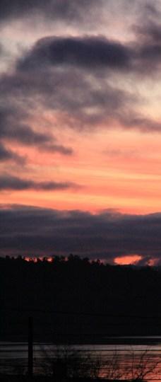 Sunrise 027