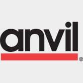 2011 Anvil Apparel Catalog