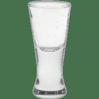 1.75 oz. Spirit Shot Glass