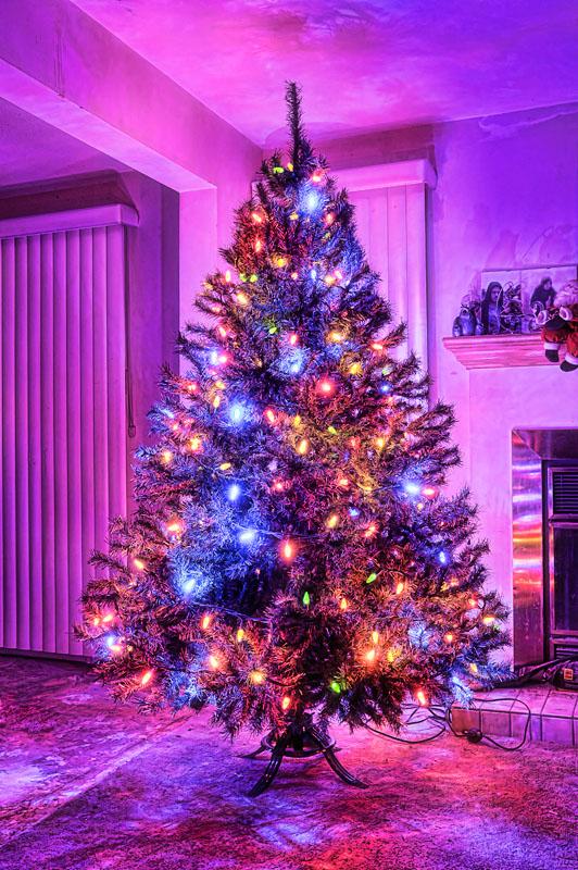oh tree oh tree topaz versus photomatix