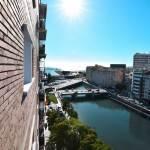 Letmalaga Art Soho Apartment Vistas