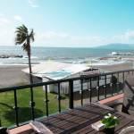 Letmalaga Cremades Seaside Vistas