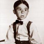 Stolen picture of my favorite crooner.