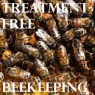 Treatment-Free Beeekeeping