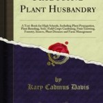 Productive_Plant_Husbandry_1000102175