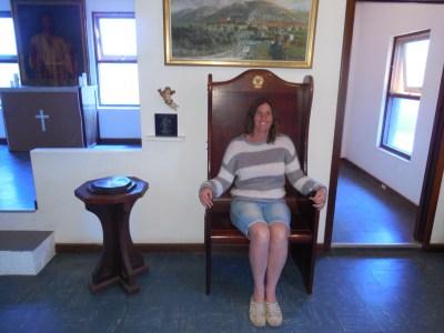 phr-princess-chair