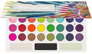 makeup and beauty, top makeup,best professional makeup,colourpop disney,