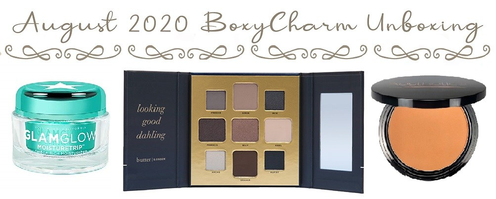 Boxy my boxycharm,cosmetic review,boxycharm makeup,makeup review sites,this months boxycharm,boxycharm this month,boxycharm website,the boxycharm,boxycharm monthly,boxycharm subscription box,boxycharm monthly boxes,boxycharm monthly box,boxycharm my subscription,boxycharm subscription price,sign up boxycharm,new boxycharm,my boxycharm box,boxycharm makeup box,cool subscription boxes,top subscription boxes,best subscription services,monthly makeup subscription,best monthly subscription boxes for women,which beauty box,makeup monthly,skincare box,best makeup boxes,monthly subscriptions for women,monthly makeup subscription boxes,boxycharm subscription,boxycharm boxes,best monthly beauty box,best monthly boxes,monthly gift subscriptions,new subscription boxes,monthly beauty subscriptions,best monthly makeup box,best subscription,mail subscription boxes,boxes for women,subscription services for women,skincare beauty box,skin care subscription,makeup every month,luxury beauty box,boxycharm boxy babe, makeupbyade, boxy cham, unboxing, auagust, makeupbyade