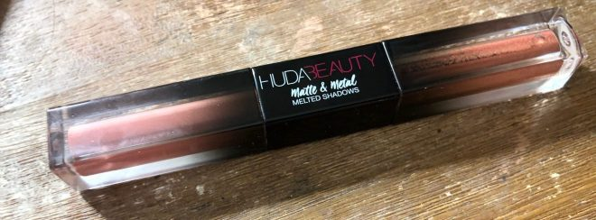 huda kattan,huda beauty palette,huda beauty eyeshadow,huda palette,huda beauty eyeshadow palette,huda beauty makeup,huda cosmetics,huda beauty cosmetics,huda beauty original,huda beauty near me,huda products,huda beauty matte,huda beauty price,huda beauty new,buy huda beauty,huda lip matte,huda beauty us,huda beauty collection,huda beauty collection,huda beauty makeup products,huda beauty huda kattan,huda beauty eyeshadow new,huda beauty new eyeshadow,huda beauty matte eyeshadow palette,huda cosmetics price,huda beauty eyeshadow new, , makeup products,google blog,cheap makeup,best makeup products,beautiful makeup,blogger blogs,makeup websites,makeup blog,cheap cosmetics,blogger seo,makeup and beauty,the makeup of makeup artists,artist of makeup,top beauty bloggers,makeup artist makeup artists,best beauty bloggers,makeup artist makeup,entrepreneur blogs,ladies cosmetics,beauty and cosmetics,social media influencer,beautiful makeup,blogger search,top fashion bloggers,blogger account,artist of makeup,most popular beauty websites,media influencer,fashion bloggers to follow,beauty and makeup blog,best makeup bloggers,fashion style blog,fashion and lifestyle blogs,fashion blogging ideas,most popular fashion bloggers,top 10 fashion bloggers,fashion blogs to read, Boxy, my boxycharm,cosmetic review,boxycharm makeup,makeup review sites,this months boxycharm,boxycharm this month,boxycharm website,the boxycharm,boxycharm monthly,boxycharm subscription box,boxycharm monthly boxes,boxycharm monthly box,boxycharm my subscription,boxycharm subscription price,sign up boxycharm,new boxycharm,my boxycharm box,boxycharm makeup box,cool subscription boxes,top subscription boxes,best subscription services,monthly makeup subscription,best monthly subscription boxes for women,which beauty box,makeup monthly,skincare box,best makeup boxes,monthly subscriptions for women,monthly makeup subscription boxes,boxycharm subscription,boxycharm boxes,best monthly beauty box,best monthly boxes,monthly gift subscriptions,new subscription boxes,monthly beauty subscriptions,best monthly makeup box,best subscription,mail subscription boxes,boxes for women,subscription services for women,skincare beauty box,skin care subscription,makeup every month,luxury beauty box, best makeup artist near me,the makeup of makeup artists,artist of makeup,top beauty bloggers,makeup artist makeup artists,best beauty bloggers,makeup artist makeup,top makeup artist,best makeup bloggers,beauty and makeup blog,the best makeup artist,world's best makeup artist,popular makeup artists,best professional makeup,great makeup,good makeup artist near me,find makeup artist,best rated makeup artist near me,a makeup artist,beauty and fashion blog,most popular beauty bloggers,cosmetics blog,top makeup bloggers,beauty fashion blog,best makeup studio near me,beauty products blog,popular beauty bloggers,best makeup studio,best makeup artist ever,makeup person,vice in miami,most popular beauty websites,makeupbyade, ade castaneda, makeup by ade, aracelys makeup artist, ,morphe palettes,eyeshadow palette,best eyeshadow palette,james charles eyeshadow palette,morphe eyeshadow palette,morphe eyeshadow,rainbow eyeshadow,james charles eyeshadow,nyx ultimate shadow palette,glitter eyeshadow palette,matte eyeshadow palette,cheap eyeshadow palette,pigmented eyeshadow,colorful eyeshadow palettes,disney eyeshadow palette,smokey eyes,winged eyeliner,anastasia palette,best eyeshadow palette,james charles palette looks,blue eyeshadow,cat eye makeup,blue eyeshadow looks,james charles makeup looks,easy makeup looks,makeup for hooded eyes,smokey eye makeup,james charles eyeshadow palette,morphe eyeshadow palette,morphe eyeshadow,rainbow eyeshadow,eye looks,simple eye makeup,beauty essentials,james charles looks,matte eyeshadow,blue smokey eye,colorful makeup looks,best eyeshadow for blue eyes,blue eyeshadow palette,easy smokey eye,colorful eyeshadow,creative makeup looks,james charles eyeshadow looks,neon eyeshadow palette,cool toned eyeshadow palette,pigmented eyeshadow,james charles eye looks,winged eyeliner for hooded eyes,morphe makeup palette,fun makeup looks,everyday makeup looks,dramatic makeup looks,light blue eyeshadow,eyeshadow colors for blue eyes,makeup eyeshadow looks,blue eye looks,trending makeup,james charles palette makeup looks,unique makeup looks,neon eyeshadow looks,james charles palette look,fun eyeshadow looks,euphoria glitter makeup,james charles makeup looks easy,easy simple makeup looks,bright eyeshadow palette,best eye makeup,best eyeshadow palette for beginners,top eyeshadow palettes,morphe colorful palette,beautiful makeup looks,everyday eye makeup,daytime makeup,unicorn eyeshadow,top makeup,best cheap eyeshadow palettes,best makeup looks,make up eyeshadow,blue eyeshadow makeup,best pigmented eyeshadow,eyeshadow looks,eye makeup looks,blue eyeshadow looks,james charles makeup looks,eyeshadow blue,eye looks,blue eye makeup,easy eyeshadow looks,blue makeup,blue makeup looks,colorful makeup looks,creative makeup looks,bold makeup,soft makeup looks,bright eyeshadow looks,fun makeup looks,bold makeup looks,dramatic makeup looks,big eyes makeup,blue eye looks,unique makeup looks,makeup looks colorful,put on eyeshadow,signature makeup,best makeup looks,blue eyeshadow makeup,easy eye looks,bold eyeshadow looks,different eyeshadow looks,light blue eyeshadow looks,smokey eyeshadow looks,morphe palettes,eyeshadow palette,best eyeshadow palette,james charles eyeshadow palette,morphe eyeshadow palette,morphe eyeshadow,rainbow eyeshadow,james charles eyeshadow,nyx ultimate shadow palette,glitter eyeshadow palette,matte eyeshadow palette,cheap eyeshadow palette,pigmented eyeshadow,colorful eyeshadow palettes,disney eyeshadow palette,smokey eyes,winged eyeliner,anastasia palette,best eyeshadow palette,james charles palette looks,blue eyeshadow,cat eye makeup,blue eyeshadow looks,james charles makeup looks,easy makeup looks,makeup for hooded eyes,smokey eye makeup,james charles eyeshadow palette,morphe eyeshadow palette,morphe eyeshadow,rainbow eyeshadow,eye looks,simple eye makeup,beauty essentials,james charles looks,matte eyeshadow,blue smokey eye,colorful makeup looks,best eyeshadow for blue eyes,blue eyeshadow palette,easy smokey eye,colorful eyeshadow,creative makeup looks,james charles eyeshadow looks,neon eyeshadow palette,cool toned eyeshadow palette,pigmented eyeshadow,james charles eye looks,winged eyeliner for hooded eyes,morphe makeup palette,fun makeup looks,everyday makeup looks,dramatic makeup looks,light blue eyeshadow,eyeshadow colors for blue eyes,makeup eyeshadow looks,blue eye looks,trending makeup,james charles palette makeup looks,unique makeup looks,neon eyeshadow looks,james charles palette look,fun eyeshadow looks,euphoria glitter makeup,james charles makeup looks easy,easy simple makeup looks,bright eyeshadow palette,best eye makeup,best eyeshadow palette for beginners,top eyeshadow palettes,morphe colorful palette,beautiful makeup looks,everyday eye makeup,daytime makeup,unicorn eyeshadow,top makeup,best cheap eyeshadow palettes,best makeup looks,make up eyeshadow,blue eyeshadow makeup,best pigmented eyeshadow,eyeshadow looks,eye makeup looks,blue eyeshadow looks,james charles makeup looks,eyeshadow blue,eye looks,blue eye makeup,easy eyeshadow looks,blue makeup,blue makeup looks,colorful makeup looks,creative makeup looks,bold makeup,soft makeup looks,bright eyeshadow looks,fun makeup looks,bold makeup looks,dramatic makeup looks,big eyes makeup,blue eye looks,unique makeup looks,makeup looks colorful,put on eyeshadow,signature makeup,best makeup looks,blue eyeshadow makeup,easy eye looks,bold eyeshadow looks,different eyeshadow looks,light blue eyeshadow looks,smokey eyeshadow looks,,makeup products,google blog,cheap makeup,best makeup products,beautiful makeup,blogger blogs,makeup websites,makeup blog,cheap cosmetics,blogger seo,makeup and beauty,the makeup of makeup artists,artist of makeup,top beauty bloggers,makeup artist makeup artists,best beauty bloggers,makeup artist makeup,entrepreneur blogs,ladies cosmetics,beauty and cosmetics,social media influencer,beautiful makeup,blogger search,top fashion bloggers,blogger account,artist of makeup,most popular beauty websites,media influencer,fashion bloggers to follow,beauty and makeup blog,best makeup bloggers,fashion style blog,fashion and lifestyle blogs,fashion blogging ideas,most popular fashion bloggers,top 10 fashion bloggers,fashion blogs to read, Boxy, my boxycharm,cosmetic review,boxycharm makeup,makeup review sites,this months boxycharm,boxycharm this month,boxycharm website,the boxycharm,boxycharm monthly,boxycharm subscription box,boxycharm monthly boxes,boxycharm monthly box,boxycharm my subscription,boxycharm subscription price,sign up boxycharm,new boxycharm,my boxycharm box,boxycharm makeup box,cool subscription boxes,top subscription boxes,best subscription services,monthly makeup subscription,best monthly subscription boxes for women,which beauty box,makeup monthly,skincare box,best makeup boxes,monthly subscriptions for women,monthly makeup subscription boxes,boxycharm subscription,boxycharm boxes,best monthly beauty box,best monthly boxes,monthly gift subscriptions,new subscription boxes,monthly beauty subscriptions,best monthly makeup box,best subscription,mail subscription boxes,boxes for women,subscription services for women,skincare beauty box,skin care subscription,makeup every month,luxury beauty box, best makeup artist near me,the makeup of makeup artists,artist of makeup,top beauty bloggers,makeup artist makeup artists,best beauty bloggers,makeup artist makeup,top makeup artist,best makeup bloggers,beauty and makeup blog,the best makeup artist,world's best makeup artist,popular makeup artists,best professional makeup,great makeup,good makeup artist near me,find makeup artist,best rated makeup artist near me,a makeup artist,beauty and fashion blog,most popular beauty bloggers,cosmetics blog,top makeup bloggers,beauty fashion blog,best makeup studio near me,beauty products blog,popular beauty bloggers,best makeup studio,best makeup artist ever,makeup person,vice in miami,most popular beauty websites,makeupbyade, ade castaneda, makeup by ade, aracelys makeup artist,