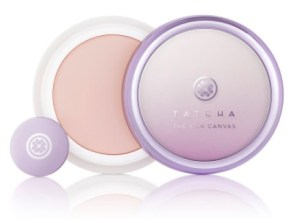 tatcha silk canvas,tatcha skin care,what is the silk road,tatcha the silk canvas,tatcha silk canvas primer,tatcha creams,tatcha products,tatcha cosmetics,best tatcha products,tatcha beauty,silk canvas,primer tatcha,the silk canvas,tatcha silk primer,silk canvas primer,tatcha before and after,the silk canvas tatcha,tatcha skin,silk canvas tatcha,tatcha silk,tatcha face primer,tatcha brand,tatcha skin care routine,the silk canvas primer,tatcha canvas primer,tatcha the silk canvas primer,tatcha pore perfecting,tatcha skincare routine,tatcha the silk canvas review,tatcha skin canvas,tatcha the silk canvas filter finish protective primer,tatcha makeup primer,tatcha silk canvas protective primer,the silk canvas filter finish protective primer,skin care tatcha,silk canvas primer tatcha,tatcha poreless primer,tatcha protective primertatcha the skin canvas,tatcha the silk canvas face primer review,tatcha the silk,tatcha primer before and after,tatcha pore primer,dewy skin care products,the silk canvas protective primer mini,silk canvas protective primer,elf tatcha primer,tatcha products for oily skin,tatcha cleanser for dry skin,best makeup artist near me,the makeup of makeup artists,artist of makeup,top beauty bloggers,makeup artist makeup artists,best beauty bloggers,makeup artist makeup,top makeup artist,best makeup bloggers,beauty and makeup blog,the best makeup artist,world's best makeup artist,popular makeup artists,best professional makeup,great makeup,good makeup artist near me,find makeup artist,best rated makeup artist near me,a makeup artist,beauty and fashion blog,most popular beauty bloggers,cosmetics blog,top makeup bloggers,beauty fashion blog,best makeup studio near me,beauty products blog,popular beauty bloggers,best makeup studio,best makeup artist ever,makeup person,vice in miami,most popular beauty websites,makeupbyade, ade castaneda, makeup by ade, aracelys makeup artist, wedding makeup artist miami,professional makeup artist miami,best makeup artist in 