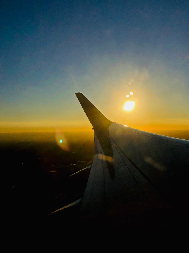 travel, i love to travel, on the plane, look at the sun, sun on plane, plane sunsets, plane sunrise, sunrise, on the plane, close the windw, window photo, plane,zoom camera not working,sunset images,beautiful sunset pics,best sunset pictures,nice sunset pictures,pretty sunset pictures,nature images sunset,photo with sunset,sunset photography,sunset images,setting for sunset photography,airplanes cars and trains,picture of the sun setting,