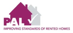 letting agents in St Albans Let Me Properties are proud members of the PAL Scheme - letmeproperties.co.uk