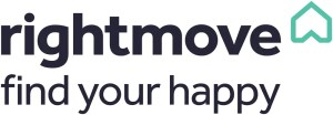 Rightmove Logo - Let Me Properties letting agents in St Albans letmeproperties.co.uk