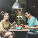 Discover Your Attachment Style and Enrich Your Romantic Life