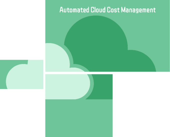 Banner image for cloud cost management