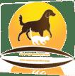 Vign_logo_etoiledesbergers_ws1028290524