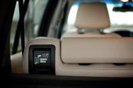 Nissan Pathfinder©Le TONE (3)