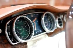 Bentley-geneva2012©tone (12)
