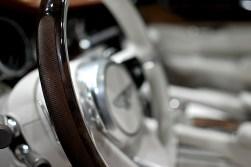 Bentley-geneva2012©tone (16)