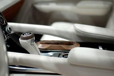 Bentley-geneva2012©tone (17)