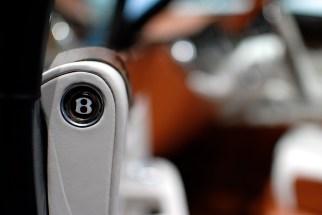 Bentley-geneva2012©tone (4)
