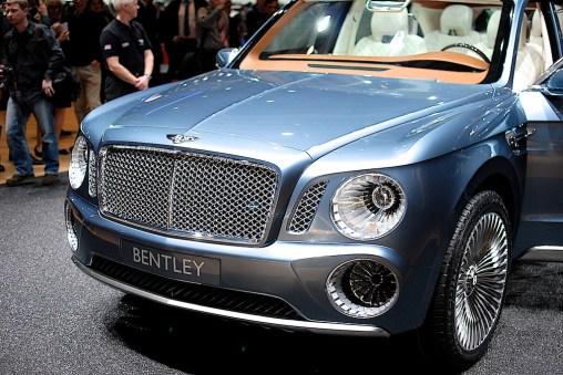 Bentley-geneva2012©tone (5)