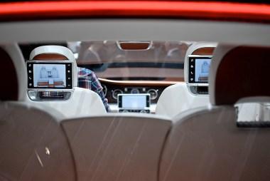 Bentley-geneva2012©tone