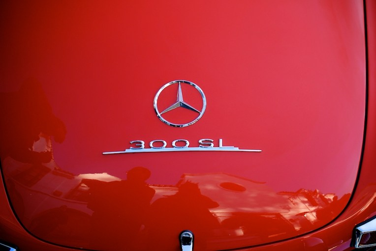 MB-300SL-RED.CAB©Letone