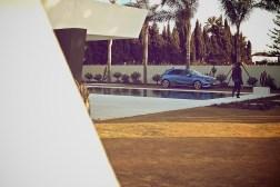 Mercedes-Classe-A-2012©letone (5)