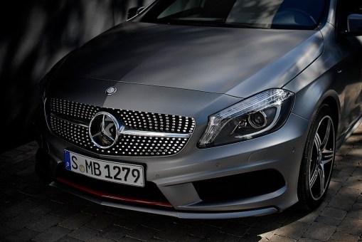 Mercedes-Classe-A-GREY-2012©letone (7)