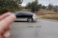 Porsche.991.©Le TONE5