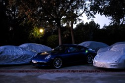 Porsche.991.©Le TONE7