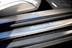 Mercedes-500SL-GreyMat-2012©le-tone (1)
