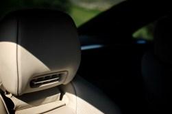 Mercedes-500SL-GreyMat-2012©le-tone (17)