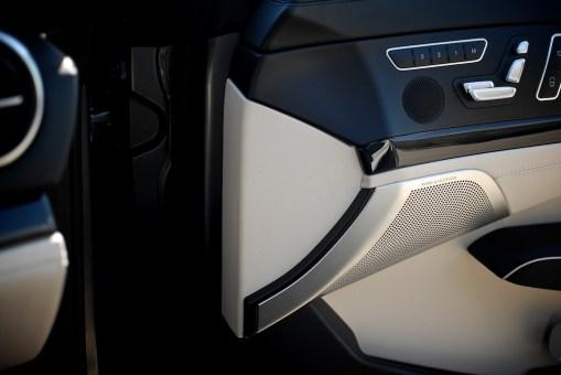 Mercedes-500SL-GreyMat-2012©le-tone (19)