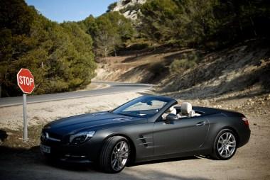 Mercedes-500SL-GreyMat-2012©le-tone (21)
