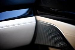 Mercedes-500SL-GreyMat-2012©le-tone (4)