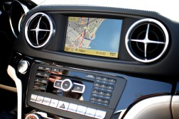 Mercedes-500SL-GreyMat-2012©le-tone (7)