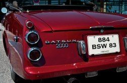 DATSUN-2000©le-tone 7