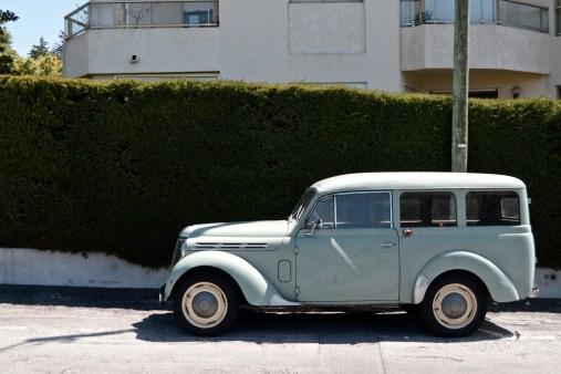 Renault-Juva4-dauphinoise©le-tone 2