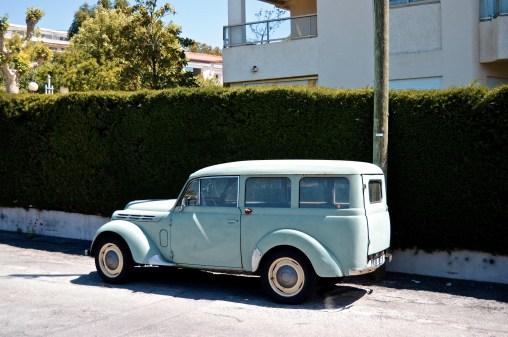 Renault-Juva4-dauphinoise©le-tone 6