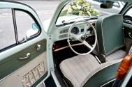 VW-Cox-1958©le-tone 10