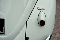 VW-Cox-1958©le-tone 5