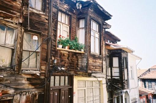 Istanbul@le tone (2)