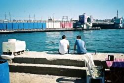 Istanbul@le tone (6)