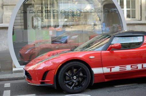 Tesla-roadster@le tone (6)