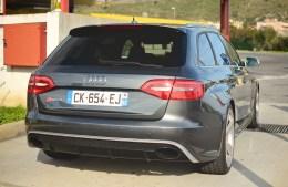 AUDI-RS4-2012-Tone 3